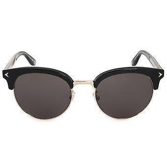 Givenchy Wayfarer solbriller GV7064/S F 807/IR 55