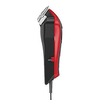 Wahl 79111-802 BaldFader Plus 14 Pc Electric Hair Clipper