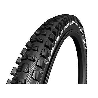 Pneumatico di Michelin roccia R2 Enduro bici MAGI-X / / 58-559 (26 x 2, 35 ″)