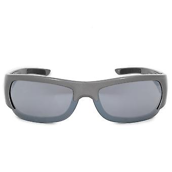 Harley Davidson Sport Sunglasses HDS0625 10C 70