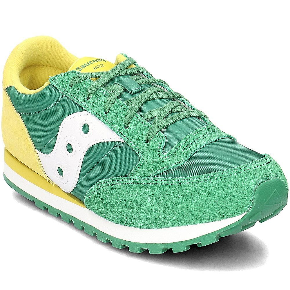 Saucony Jazz originale SK260998 scarpe per bambini | Vendita Calda  | Scolaro/Ragazze Scarpa