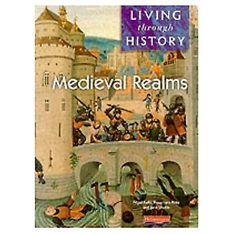 Mediaeval Realms: Core Edition (Living Through History)