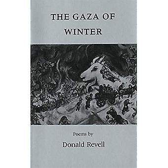 The Gaza of Winter