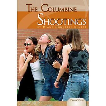 De schietpartij Columbine