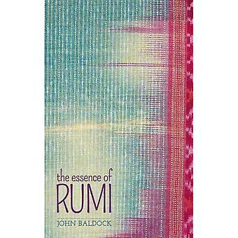 Essensen av Rumi
