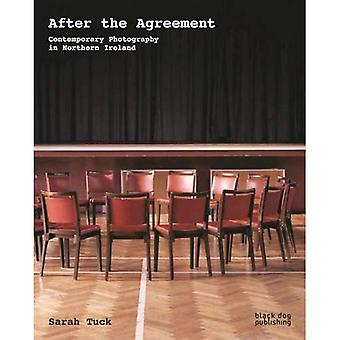After the Agreement: Contemporary Photography in Northern Ireland