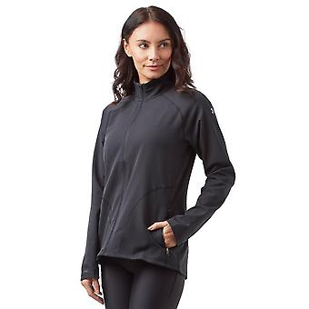 Under Armour Storm starta Women's Running Jacket