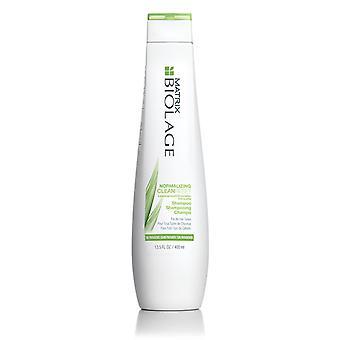 Matrix Biolage normalizujący szampon czyste zresetować 250 ml