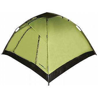 Yellowstone Rapid 2 Man Tent 2 Season (Green)