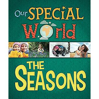 Our Special World - The Seasons by Our Special World - The Seasons - 97