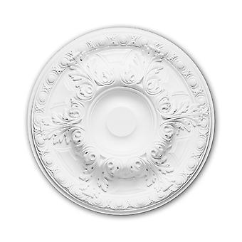 Rosone soffitto parete Profhome 156021
