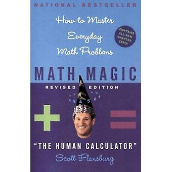How to Master Everyday Math Problems Book