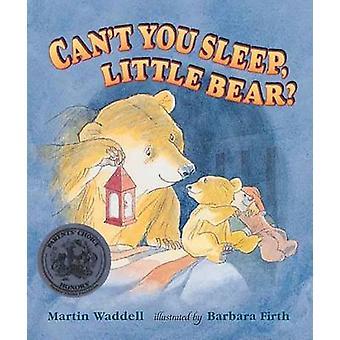 Kan inte du sova - lilla Björn? av Martin Wretling - Barbara Firth - 97