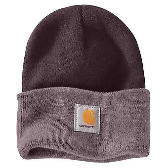 Carhartt womens watch hat 101738