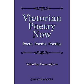 الشعر الفيكتوري الآن-الشعراء-قصائد وشاعرية بالحب كونينغ