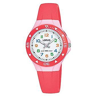 Lorus Clock Girl ref. R2355MX9