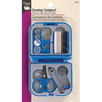 Sewing Compact 27082
