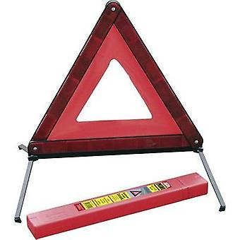 Warning triangle APA 31055 Micro