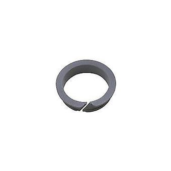 Clip bearing igus MCM-06-02 Bore diameter 6 mm