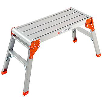 Gierre Working platform Workstep (DIY , Construction , Stairs)