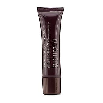 Laura Mercier Oil Free Tinted Moisturizer SPF 20 - Tawny 50ml/1.7oz