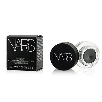 NARS Eye Paint - Transvaal 2.5g/0.08oz