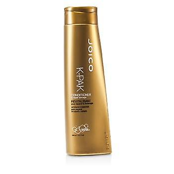 Joico K-Pak Conditioner (New Packaging) - 300ml/10.1oz