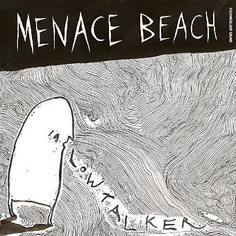 Menace Beach - Lowtalker [Vinyl] USA import