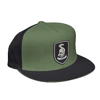 Official Mafia 3 223rd Infantry Snapback