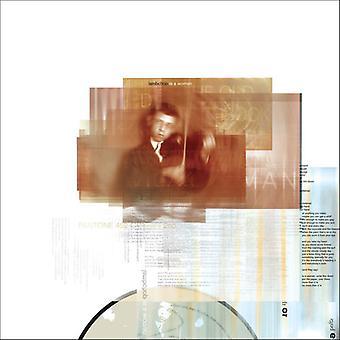 Lambchop - Is a Woman (Reissue) [Vinyl] USA import