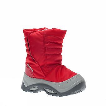 Antis de nieve poco arranque 226901 Hazel Mädchen Ski, Snowboard Schuhe
