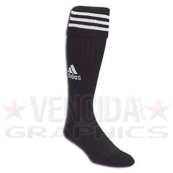 Adidas AdiSock Senior [Schwarz]