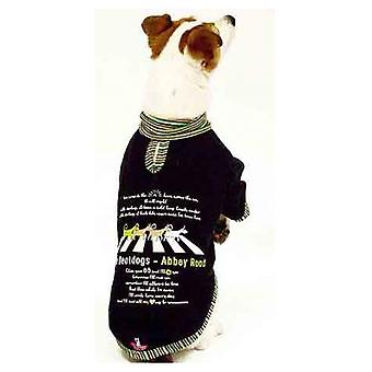 Dogmodel Abbey Road (Dogs , Dog Clothes , Sweaters and hoodies)