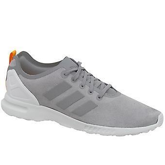 Chaussures de femmes Adidas ZX Flux Adv S82888 lisse runing