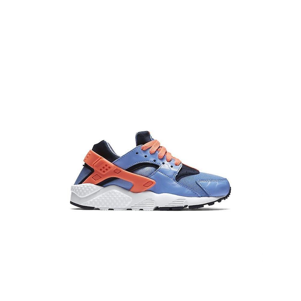 Nike Huarache 654280402 universal all year kids shoes