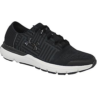 Under Armour Speedform Gemini 3 1285652005 runing all year men shoes