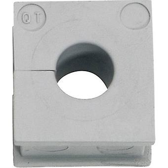 Cable grommet Terminal Ø (max.) 13 mm Elastomer