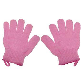 Groom Professional Grooming Gloves