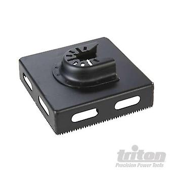 Triton 329184 Multi-tool Box Cutter