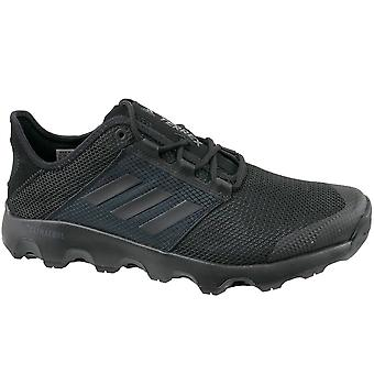 Adidas Terrex CC Voyager CM7535 Mens running shoes