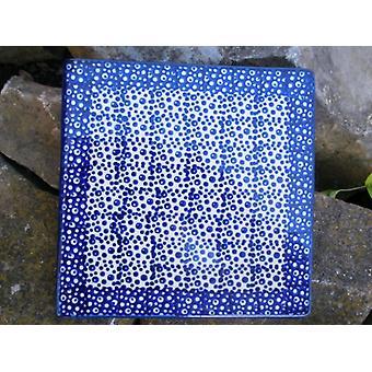 Coasters, 15 x 15 cm, tradition 90 - BSN J-1111