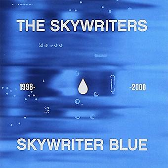 Skywriters - hver gang jeg passerer Test [CD] USA importerer