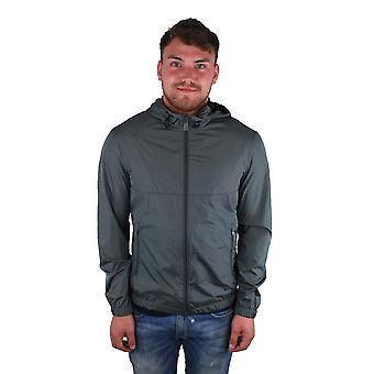 Emporio Armani 3Z1BA8 1NSFZ 0620 jaqueta cinza