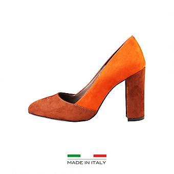 Made in Italy autumn/winter JADE Pumps