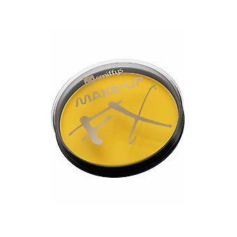 Yellow FX Make Up