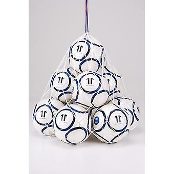 Nets for 10-12 balls