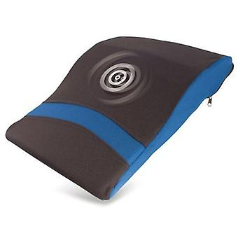 Bigbuy Pillow massage relax cushion (Well-being and relaxation , Heath and hygiene)