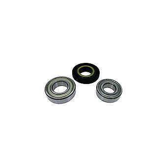 Hotpoint washing machine bearing Kit 30mm Wma