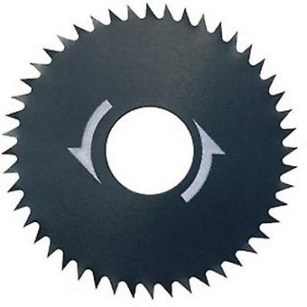 Circular saw blade 31.8 mm Dremel 546