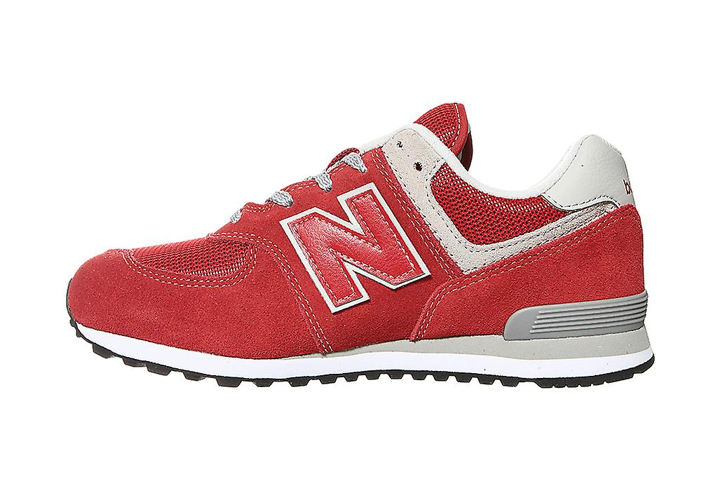 New balance sneakers Junior Red 574